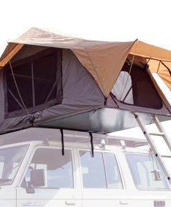 FRONT RUNNER - ROOF TOP TENT