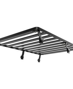 LAND ROVER DISCOVERY 1&2 SLIMLINE II ROOF RACK KIT TALL