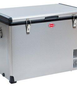 SnoMaster - Classic Series SMDZ-CL60