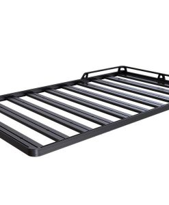 FRONT RUNNER - EXPEDITION RAIL KIT - FRONT OR BACK - FOR 1165MM(W) RACK