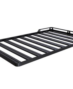 FRONT RUNNER - EXPEDITION RAIL KIT - FRONT OR BACK - FOR 1255MM(W) RACK