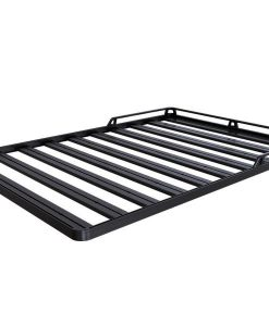 FRONT RUNNER - EXPEDITION RAIL KIT - FRONT OR BACK - FOR 1425MM(W) RACK