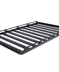 FRONT RUNNER - EXPEDITION RAIL KIT - SIDES - FOR 2166MM (L) RACK