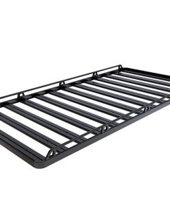 FRONT RUNNER - EXPEDITION RAIL KIT - SIDES - FOR 2570MM (L) RACK