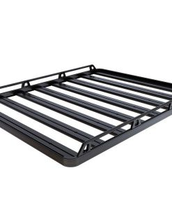FRONT RUNNER - EXPEDITION RAIL KIT - SIDES - FOR 1560MM (L) RACK