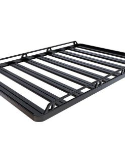 FRONT RUNNER - EXPEDITION RAIL KIT - SIDES - FOR 1762MM (L) RACK