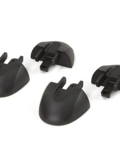 FRONT RUNNER - REPLACEMENT PLASTIC CAPS FOR TRACK