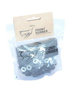 FRONT RUNNER - SPARE BOLT KIT FOR SLIMLINE II TRAY