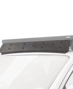 FRONT RUNNER - WIND FAIRING FOR RACK / 1345MM/1425MM(W)