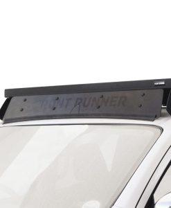 FRONT RUNNER - WIND FAIRING FOR RACK / 1165MM/1255MM(W)