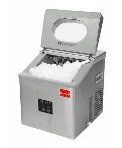 SnoMaster - Ice Cube Maker ZBC-15