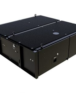 FRONT RUNNER - SUV ASYMMETRIC DRAWERS / LARGE