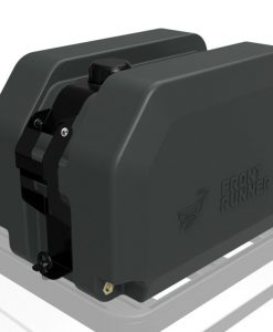 FRONT RUNNER - WATER TANK WITH MOUNTING SYSTEM / 45L
