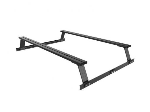 FRONT RUNNER - PICKUP TRUCK LOAD BED LOAD BAR KIT / 1475MM(W)