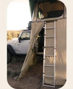 FRONT RUNNER - TENT LADDER