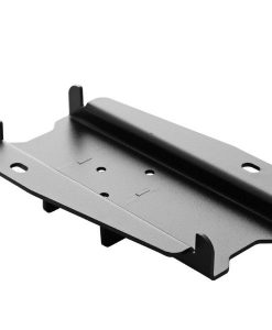 FRONT RUNNER - FOXWING AWNING BRACKETS