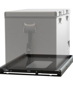 FRONT RUNNER - CARGO SLIDE/FRIDGE SLIDE / 80L TO 90L
