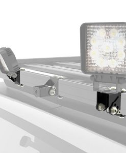 FRONT RUNNER - ROOF RACK SPOTLIGHT BRACKET