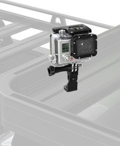 FRONT RUNNER - GOPRO RACK MOUNTING BRACKET