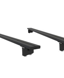 FRONT RUNNER - ISUZU DC (1995-2004) LOAD BAR KIT / TRACK & FEET