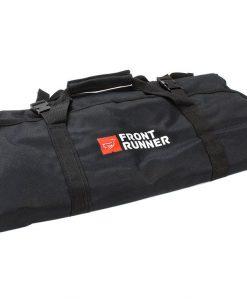 FRONT RUNNER - CAMP KITCHEN UTENSIL SET