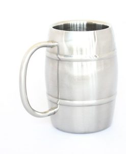 FRONT RUNNER - INSULATED BEER MUG