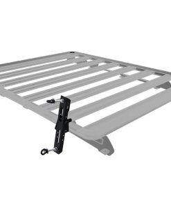 FRONT RUNNER - RECOVERY DEVICE & GEAR HOLDING SIDE BRACKETS