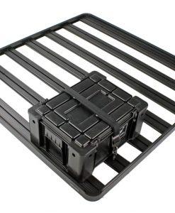 FRONT RUNNER - LOCKABLE STORAGE BOX STRAP DOWN