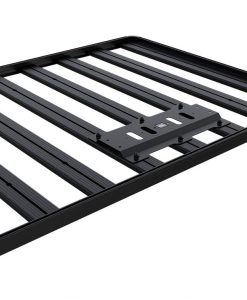 FRONT RUNNER - ROTOPAX RACK MOUNTING PLATE