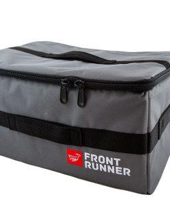 FRONT RUNNER - FLAT PACK