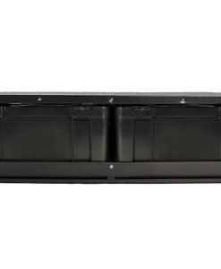 FRONT RUNNER - 4 CUB BOX DRAWER / WIDE