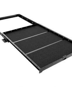 FRONT RUNNER - LOAD BED CARGO SLIDE / MEDIUM