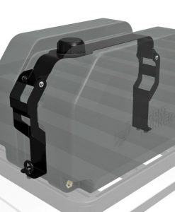 FRONT RUNNER - 45L WATER TANK WITH MOUNTING SYSTEM AND HOSE KIT