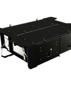 FRONT RUNNER - TOYOTA PRADO 150/LEXUS GX 460 DRAWER KIT