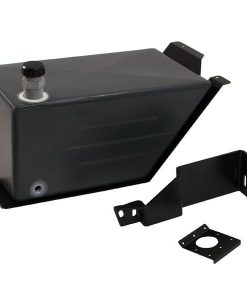 FRONT RUNNER - LAND ROVER DEFENDER 110 PUMA 2.2/2.4 WATER TANK / 36L