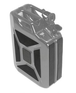 FRONT RUNNER - JERRY CAN PROTECTOR KIT