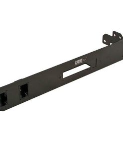 FRONT RUNNER - TOYOTA HILUX (2005-2015) WINCH PLATE