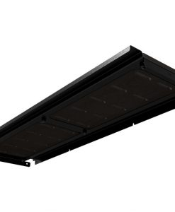 FRONT RUNNER - LAND ROVER DEFENDER PUMA GULLWING BOX SHELF