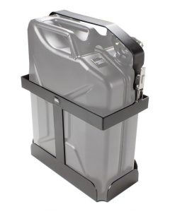 FRONT RUNNER - VERTICAL JERRY CAN HOLDER