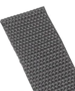 FRONT RUNNER - ENDLESS RATCHET STRAPS / BLACK 1.5M/5'