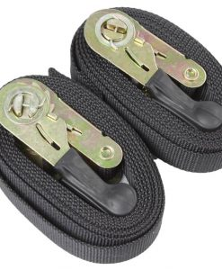 FRONT RUNNER - STRAP RATCHET 25MM X 2.5M ENDLESS