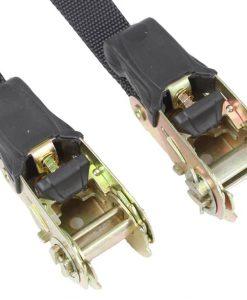 FRONT RUNNER - STRAP RATCHET 25MM X 2.5M ENDLESS