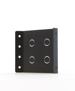 FRONT RUNNER - LAND ROVER DEFENDER SWITCH PLATE