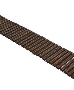 FRONT RUNNER - SAND TRAX MAT