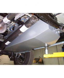 LRA Replacement Fuel Tank To Suit Volkswagen Amarok TDI420- 130L