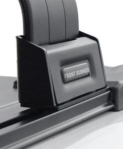 FRONT RUNNER - PICKUP MOUNTAIN TOP SLIMLINE II LOAD BED RACK KIT / 1425(W) X 1358(L)