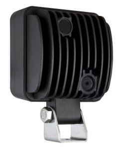 FRONT RUNNER - LED LIGHT CUBE MX85-SP / 12V / SPOT BEAM - BY OSRAM