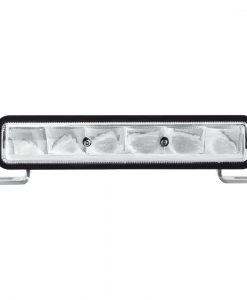 FRONT RUNNER - LED LIGHT BAR SX180-SP / 12V/24V / SPOT BEAM - BY OSRAM