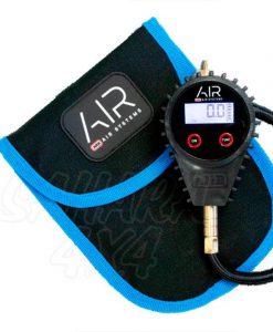 ARB E-Z DEFLATOR DIGITAL GAUGE