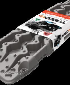 TRED GT 4x4 rijplaten - zandplaten